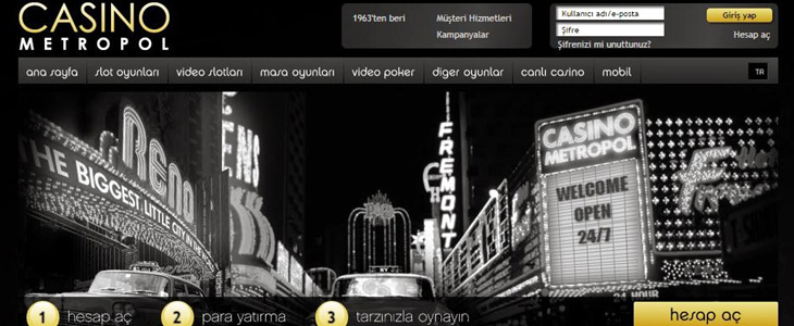 en iyi bahis sitesi casinometropol